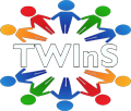 Twinsproject